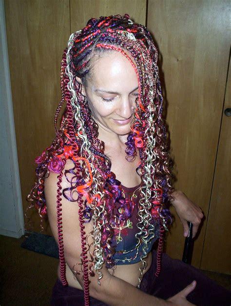 hair styles micro braids hairstyle wallpaper