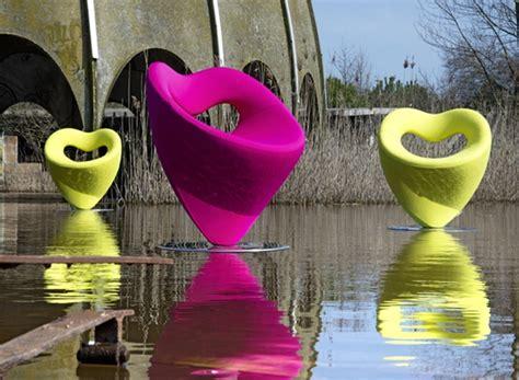 seduta design design up prodotti lov seduta design