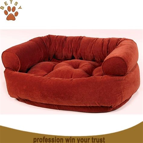 donut couch double donut dog bed sofa buy double donut dog bed sofa