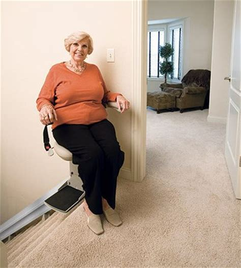 Chair For Stairs Elderly by 17 Best Images About Stairlifts On Carpets We