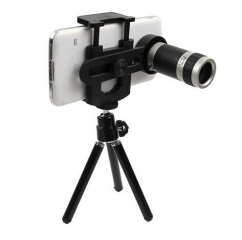 universal 8x zoom telescope l end 6 16 2017 7 15 pm
