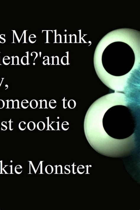 wallpaper for iphone cookie monster 640x960 cookie monster six iphone 4 wallpaper