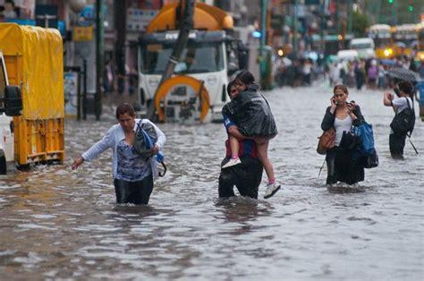 imagenes de fuertes lluvias invasion colombiana im 193 genes de las inundaciones