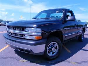Used Chevrolet 4x4 For Sale Cheapusedcars4sale Offers Used Car For Sale 2002
