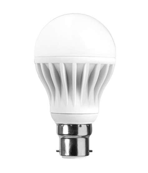 Led Hpl 1 Watt hpl white led bulb 12w buy hpl white led bulb 12w at best price in india on