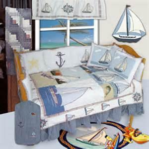 Nautical Bedding Sets Canada All Crib Bedding Pieces Wayfair