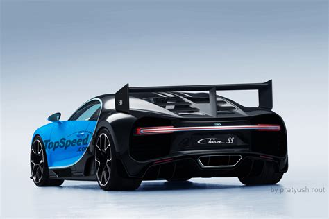 bugatti chiron supersport 2021 bugatti chiron super sport picture 675478 car