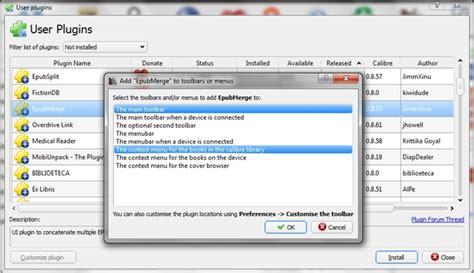 format ebook for nook nook ereader ebook formats silverworm