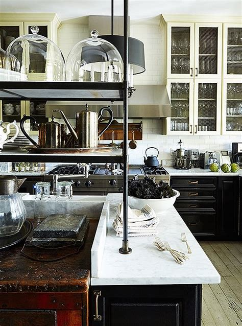 kitchen of the day mfamb my favorite and my best