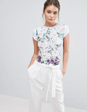 ted baker shop ted baker for dresses jewellery
