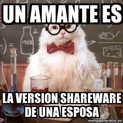 Chemistry Cat Meme Generator - chemistry cat meme generator 28 images meme chemistry