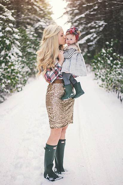 cute christmas outfit ideas cute christmas outfits