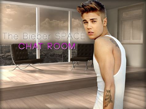 justin bieber chat room 17 best ideas about justin bieber chat room on justin bieber quotes justin bieber