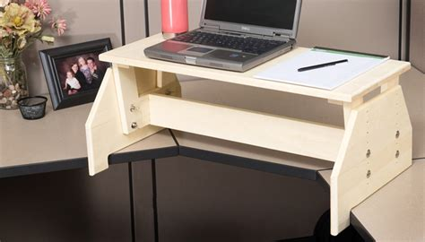 stand up desk topper 1000 images about stand up desk toppers on
