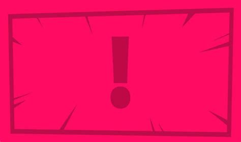 fortnite error fortnite servers and matchmaking update waiting in queue