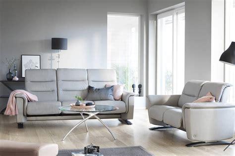 recliner sofa malaysia price stressless sofa malaysia