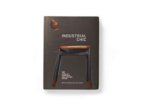 libro big book of contemporary libro the sourcebook of contemporary jewelry descargar gratis pdf