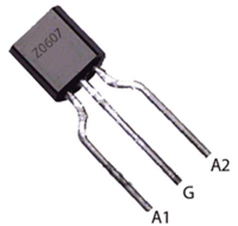 ceiling fan capacitor resistor ceiling fan regulator motor speed circuit diagram wiring diagram
