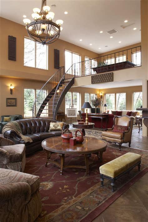 great room ideas houzz great room traditional living room minneapolis by
