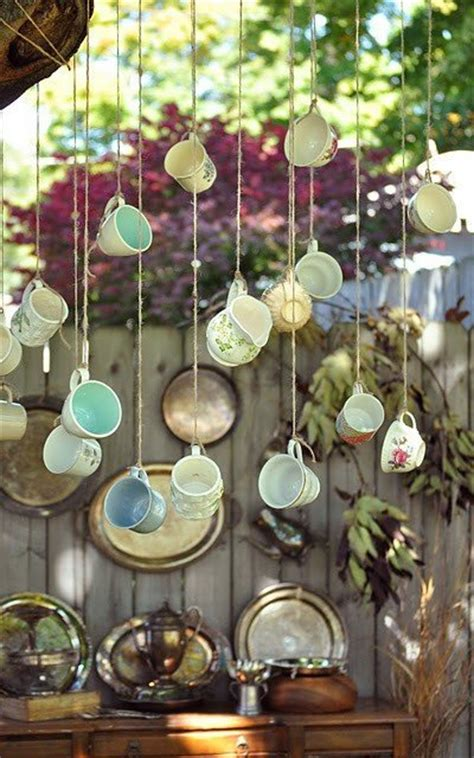 Garden Accessories Not On The High Steunk Inspired Wedding Ideas Inked