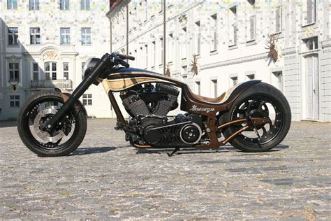 Motorrad Verkaufen Regensburg by Bikes Ms Streetparts Motorrad Umbau Wenzenbach
