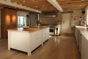 free standing island kitchen free standing kitchen islands your kitchen design