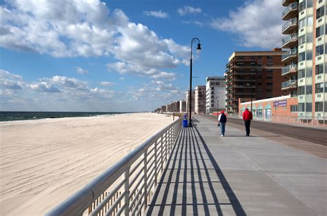 long beach ny county long beach new york images one year after sandy wreaked havoc long beach is on its