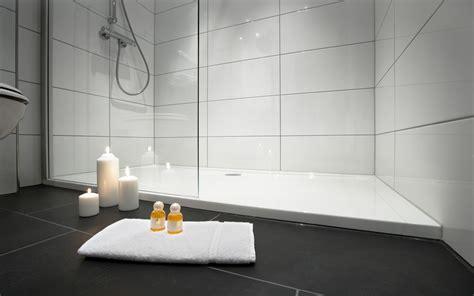 dusche oder badewanne fishzero badezimmer dusche oder badewanne