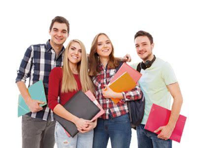 imagenes estudiantes sin copyright cuenta universitaria liberbank banco