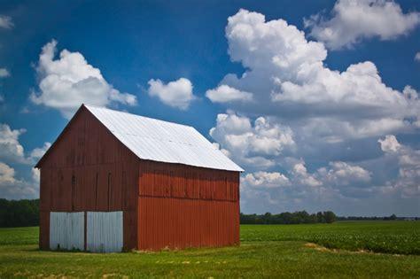 scheune usa kentucky barn usa
