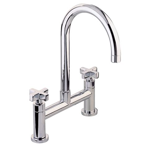 Rohl Bathroom Fixtures Rohl Lav Faucets Rohl Bath Faucets Rohl Vanity Faucet