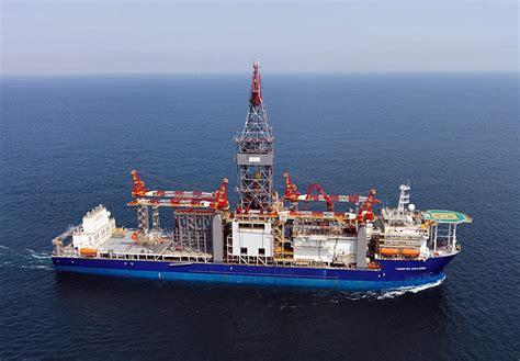 vantage drilling company vantage drilling raising money to finance construction of