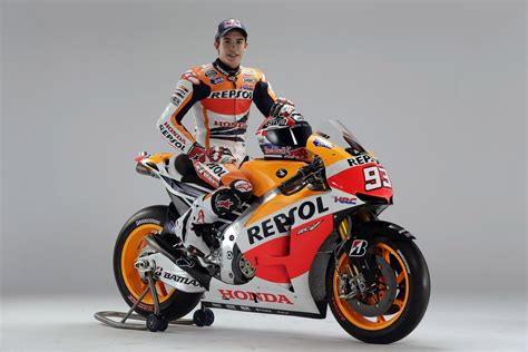 background marc marquez marc marquez 2014 background for wallpaper 237 2147