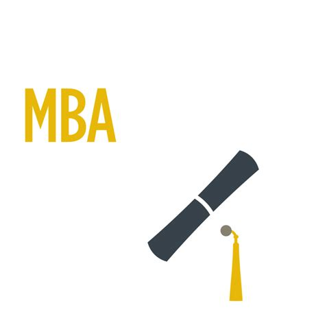 Mba Worker by Great Work Mba The Program Box Of Crayons