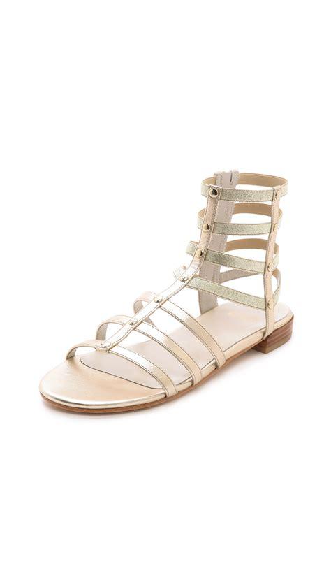 flat gladiator shoes stuart weitzman gladiator flat sandal gladiator sandal