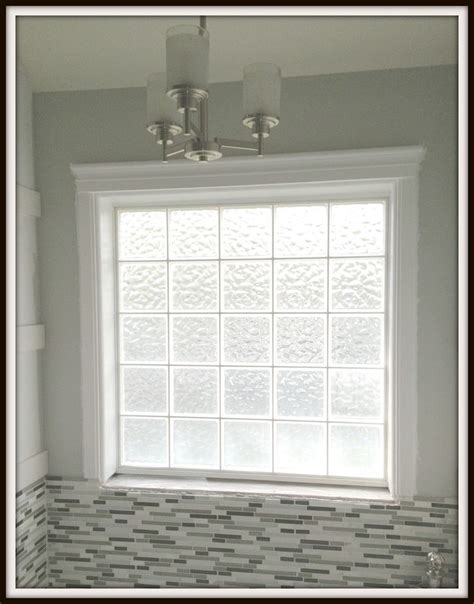 windows in bathrooms 1000 ideas about bathroom window privacy on pinterest door window covering window