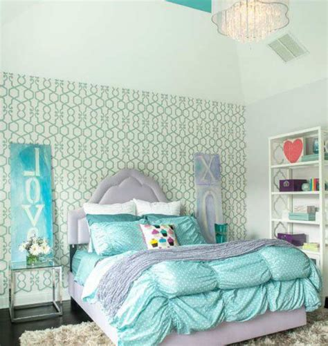 how to decorate a teenage bedroom ideas for teenage girl bedroom decorating youhomedesign com
