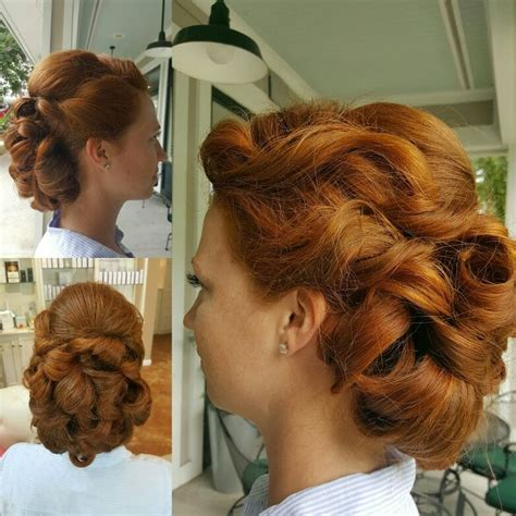 cute hairstyles for 37 year olds cute hairstyles for 37 year olds updo for 3 year old 116