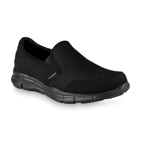 skechers sneakers for skechers s equalizer persistent athletic shoe black