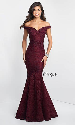 B116 Purple Sapphire blush prom dresses designer evening dresses