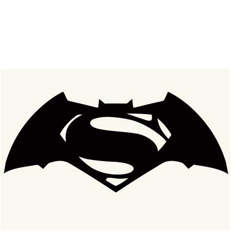 batman jeep logo superman batman logo black and white www pixshark com