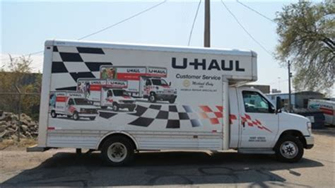 u haul rent a car support numbers australia 61 180 095 4262 for help