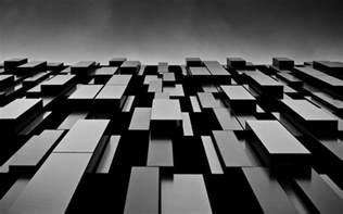 Architecture modern architecture wallpaper black and white