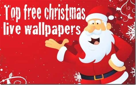 best free live 10 best free live wallpaper for android