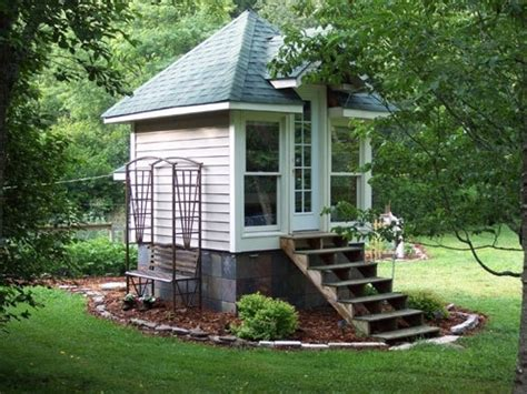 small backyard homes living room chair ideas small garden house french garden house garden ideas artflyz com