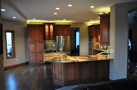 whole home remodeling denver home remodel denver home