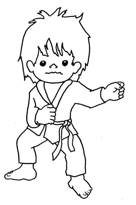 Ausmalbilder F 252 R Kinder Malvorlagen Und Malbuch Sports Coloring Pages Sports