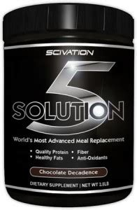 supplement 10 sfc stayfitcentral interviews scivation s marc lobliner