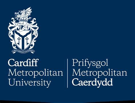 Cardiff Met Mba by Cardiff Metropolitan Mba Ranking 2017 Best