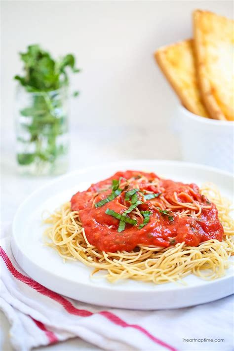 weight loss 08234 174 best i whole 30 recipes images on